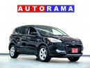 Used 2015 Ford Escape 4WD NAVIGATION BACKUP CAMERA for sale in North York, ON