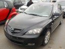 Used 2007 Mazda MAZDA3 for sale in Innisfil, ON