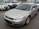 Used 2006 Chevrolet Impala LTZ for sale in Innisfil, ON