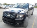 Used 2006 Ford F-150 for sale in Innisfil, ON