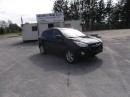 Used 2011 Hyundai Tucson GLS AWD for sale in Elmvale, ON
