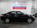 Used 2013 Honda Accord EX-L for sale in Halifax, NS