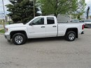 Used 2014 GMC Sierra 1500 Double Cab 2wd short box for sale in Richmond Hill, ON