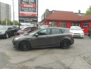 Used 2010 Mazda MAZDA3 Sport Hatch for sale in Scarborough, ON