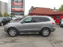 Used 2007 Hyundai Santa Fe AWD LOADED for sale in Scarborough, ON