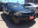Used 2006 BMW 3 Series 330i for sale in Scarborough, ON