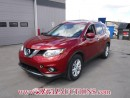 Used 2015 Nissan ROGUE SV 4D UTILITY AWD 2.5L for sale in Calgary, AB