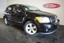 Used 2011 Dodge Caliber SXT Heated Seats Power Windows for sale in Midland, ON