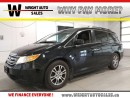 Used 2013 Honda Odyssey EX-L| LEATHER| DVD| SUNROOF| 106,331KMS for sale in Cambridge, ON
