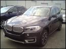 Used 2016 BMW X5 xDrive35i Premium, Navi, Harma for sale in Winnipeg, MB
