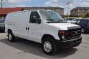 Used 2008 Ford E150 CERTIFIED & E- TESTED for sale in Aurora, ON