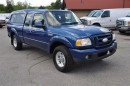 Used 2007 Ford Ranger XLT for sale in Aurora, ON