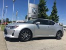 Used 2014 Scion tC 6sp for sale in Surrey, BC
