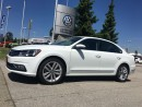 Used 2016 Volkswagen Passat Highline 1.8T 6sp at w/ Tip for sale in Surrey, BC