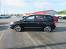 Used 2012 Kia Rondo EX FWD for sale in Cayuga, ON