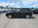 Used 2014 Jeep COMPASS SPORT FWD for sale in Cayuga, ON