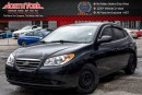 Used 2009 Hyundai Elantra L Keyless_Entry|AC|CLEAN CARPROOF|Cruise|AM/FM/CD Player for sale in Thornhill, ON
