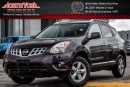 Used 2013 Nissan Rogue S AWD|Sunroof|AC|Power Opts.|Clean CarProof|17
