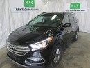 Used 2017 Hyundai Santa Fe Sport 2.4 Premium for sale in Kingston, ON
