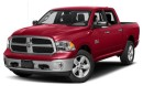New 2017 Dodge Ram 1500 SLT for sale in Courtenay, BC