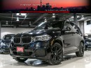 Used 2015 BMW X5 for sale in North York, ON