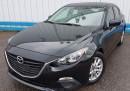 Used 2015 Mazda MAZDA3 GS SKYACTIV Hatchback for sale in Kitchener, ON