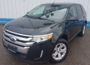 Used 2014 Ford Edge SEL *SUNROOF* for sale in Kitchener, ON