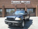 Used 2002 Mazda B-Series B4000 A/C | AUTOMATIC | for sale in Mississauga, ON
