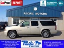 Used 2007 GMC Yukon XL Denali for sale in Headingley, MB