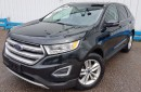 Used 2015 Ford Edge SEL *HEATED SEATS* for sale in Kitchener, ON