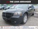 Used 2006 Dodge Magnum for sale in Barrie, ON
