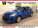 Used 2013 Mazda MAZDA3 BLUETOOTH| CRUISE| 82,199 KMS| for sale in Kitchener, ON