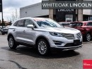 Used 2015 Lincoln MKC roof, navi, tech pkg, climate pkg, ......... for sale in Mississauga, ON