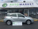 Used 2006 Toyota Matrix XR 2WD AUTO! WARRANTY TOO! for sale in Langley, BC