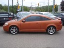 Used 2006 Pontiac Pursuit GT for sale in Kitchener, ON