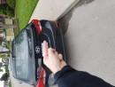Used 2014 Hyundai Elantra GL for sale in Hamilton, ON