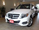Used 2014 Mercedes-Benz GLK-Class GLK250 BlueTec 4MATIC NAVI|360CAM|PANOROOF for sale in Toronto, ON