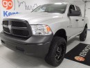 Used 2017 Dodge Ram 1500 ST 5.7L RAM 1500 HEMI!!!! 6 seats for sale in Edmonton, AB
