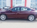 Used 2013 Honda Accord for sale in Red Deer, AB