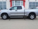 Used 2013 Toyota Tundra for sale in Red Deer, AB
