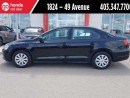 Used 2013 Volkswagen Jetta 2.0L Trendline for sale in Red Deer, AB