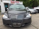 Used 2004 Chrysler PT Cruiser Turbo for sale in Scarborough, ON