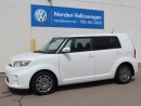 Used 2014 Scion xB Base for sale in Edmonton, AB