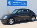Used 2016 Volkswagen Beetle 1.8 TSI Trendline 2dr Hatchback for sale in Edmonton, AB
