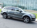 Used 2014 Audi Q7 TDI|TECHNIK|S LINE|NAVI|360 CAMERA|DUAL DVD|PANORO for sale in Scarborough, ON