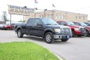 Used 2009 Ford F-150 XLT for sale in Brampton, ON
