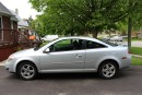 Used 2008 Chevrolet Cobalt LT for sale in Cambridge, ON