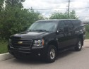 Used 2013 Chevrolet Suburban Commercial **ACCIDENT FREE** FINANCING AVIALABLE!! for sale in Brampton, ON