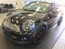 Used 2012 MINI Cooper Base for sale in Coquitlam, BC