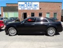 Used 2011 Chrysler 300C AWD - HEM - NAVIGATION for sale in North York, ON